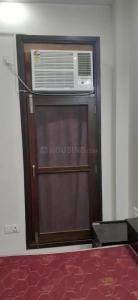 Bedroom Image of Barkat Properties in Rajouri Garden