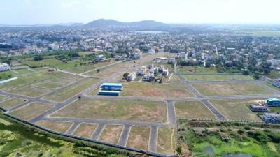 Gallery Cover Image of 1740 Sq.ft Residential Plot for buy in Perungalathur for 7200000