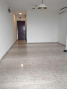 Gallery Cover Image of 2400 Sq.ft 3 BHK Apartment for rent in L&T Crescent Bay T5, Parel for 110000