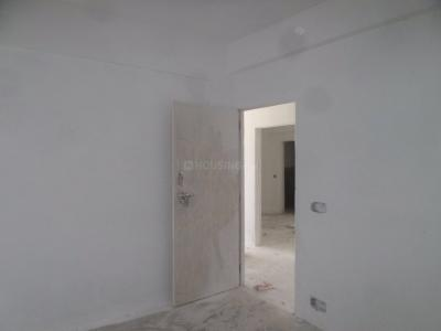 Gallery Cover Image of 250 Sq.ft 1 RK Apartment for rent in Bestech Park View Ananda, Sector 81 for 4000