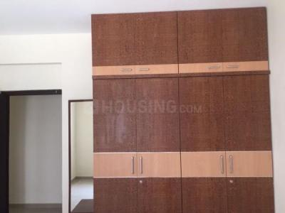 Gallery Cover Image of 1310 Sq.ft 2 BHK Apartment for rent in Prestige Parkview, Kadugodi for 30000