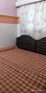 Gallery Cover Image of 850 Sq.ft 2 BHK Apartment for rent in Kanjurmarg East for 40000