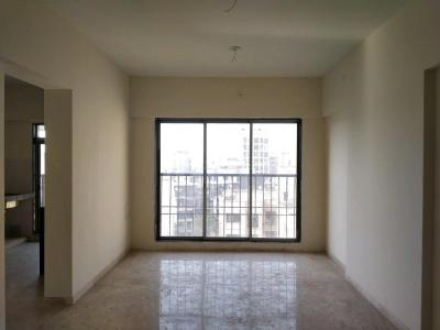 Gallery Cover Image of 1228 Sq.ft 2 BHK Apartment for buy in Chembur for 15700000