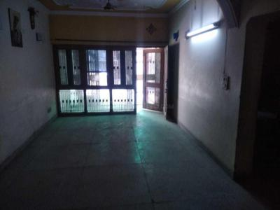 Gallery Cover Image of 2000 Sq.ft 3 BHK Independent House for buy in Shastri Nagar for 13000000