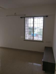 Gallery Cover Image of 915 Sq.ft 2 BHK Apartment for rent in Loni Kalbhor for 10500
