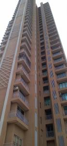 Gallery Cover Image of 860 Sq.ft 2 BHK Apartment for rent in Thane West for 20000