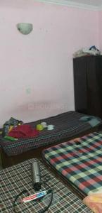 Bedroom Image of Avi Hostel in South Extension I