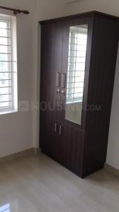 Gallery Cover Image of 650 Sq.ft 2 BHK Independent House for buy in Padapai for 3600000