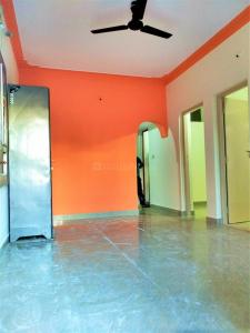 Gallery Cover Image of 650 Sq.ft 2 BHK Apartment for rent in Kartik Nagar for 20000