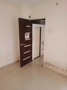 Gallery Cover Image of 580 Sq.ft 1 BHK Apartment for rent in Naigaon East for 6500