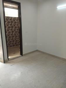 Gallery Cover Image of 1100 Sq.ft 2 BHK Independent Floor for rent in Janakpuri for 20000