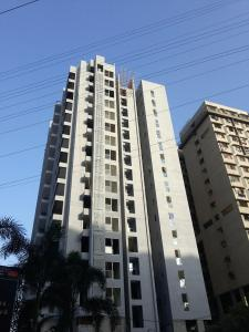 Gallery Cover Image of 1210 Sq.ft 2 BHK Apartment for buy in Chembur for 17600000