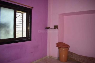 Gallery Cover Image of 680 Sq.ft 1 BHK Apartment for rent in Thakurli for 9000