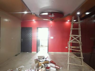 Gallery Cover Image of 1035 Sq.ft 2 BHK Independent Floor for rent in Mundka for 30000