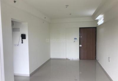 Gallery Cover Image of 750 Sq.ft 2 BHK Apartment for rent in Nahar Amrit Shakti, Powai for 53000