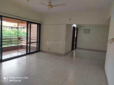 Gallery Cover Image of 1610 Sq.ft 3 BHK Apartment for rent in Tucker Vihar Awho Enclave, Fursungi for 20000