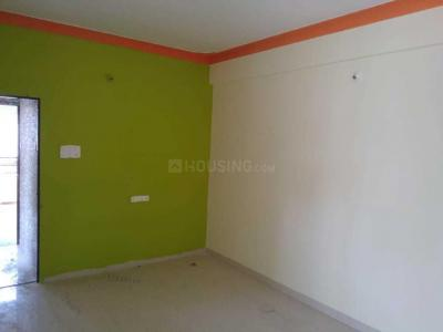 Gallery Cover Image of 550 Sq.ft 1 BHK Apartment for rent in Fursungi for 8500