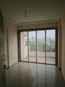 Gallery Cover Image of 1050 Sq.ft 3 BHK Apartment for buy in Thakurli for 8000000