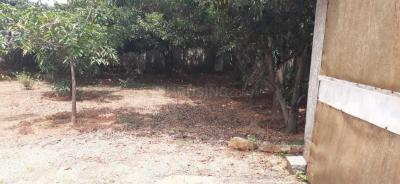 1800 Sq.ft Residential Plot for Sale in Shamshabad, Hyderabad