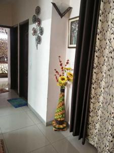 Gallery Cover Image of 1027 Sq.ft 2 BHK Apartment for buy in Stellar Jeevan, Noida Extension for 3900000