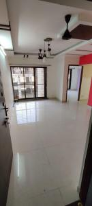 Gallery Cover Image of 1060 Sq.ft 2 BHK Apartment for rent in Prathamesh Ashish, Mira Road East for 18000