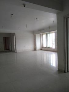 Gallery Cover Image of 2500 Sq.ft 5 BHK Apartment for buy in Sanpada for 50000000