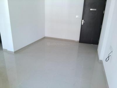 Gallery Cover Image of 870 Sq.ft 2 BHK Apartment for rent in Pashan for 15000