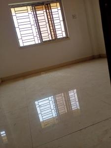 Gallery Cover Image of 700 Sq.ft 2 BHK Apartment for buy in Paschim Barisha for 1700000