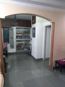 Gallery Cover Image of 1000 Sq.ft 2 BHK Apartment for rent in Anand Nagar for 14000