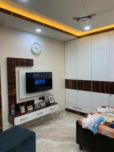 Gallery Cover Image of 2550 Sq.ft 3 BHK Apartment for buy in Saket for 28000000