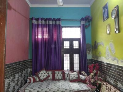 Gallery Cover Image of 450 Sq.ft 1 BHK Independent House for buy in Sector 105 for 3300000
