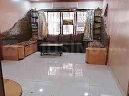 Gallery Cover Image of 800 Sq.ft 2 BHK Apartment for buy in UmangLtd, Dahisar East for 10500000
