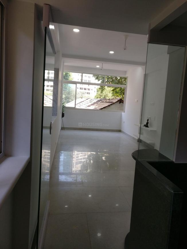 Living Room Image of 1500 Sq.ft 2 BHK Apartment for rent in Malabar Hill for 157000