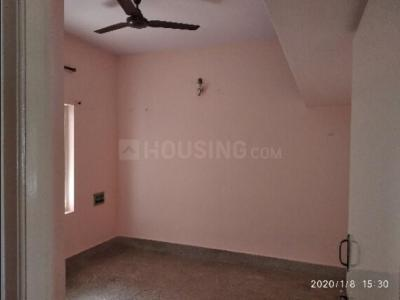 Gallery Cover Image of 1100 Sq.ft 2 BHK Independent House for rent in Kaggadasapura for 16000
