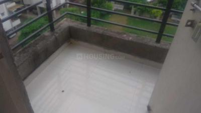 Gallery Cover Image of 1080 Sq.ft 2 BHK Apartment for rent in Vastral for 6000