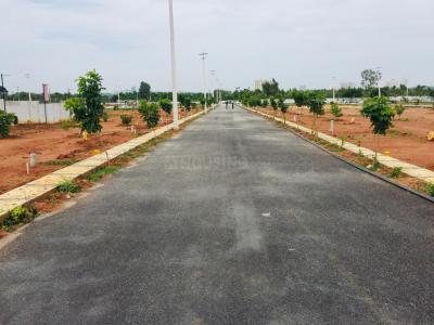 Gallery Cover Image of 900 Sq.ft Residential Plot for buy in Kadugodi for 2880000