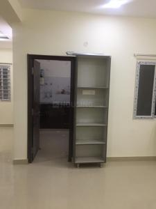 Gallery Cover Image of 1200 Sq.ft 2 BHK Apartment for rent in Miyapur for 16000