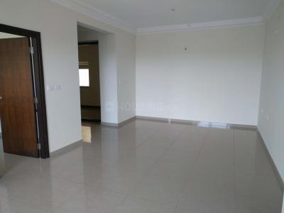 Gallery Cover Image of 1300 Sq.ft 2 BHK Apartment for rent in Kadugodi for 30000