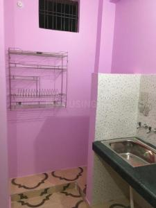 Gallery Cover Image of 1250 Sq.ft 2 BHK Independent Floor for rent in Gomti Nagar for 8500
