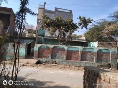 Gallery Cover Image of 1620 Sq.ft 3 BHK Independent House for buy in Sector 48 for 1100000