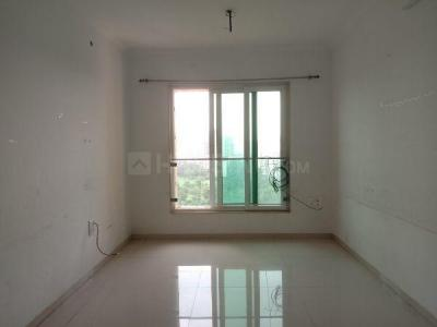 Gallery Cover Image of 1234 Sq.ft 3 BHK Apartment for buy in Mulund East for 23500000