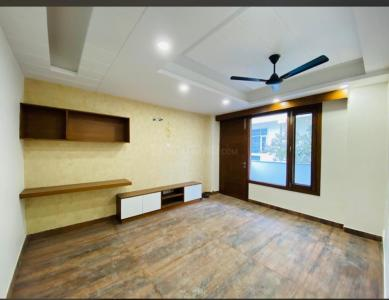 Gallery Cover Image of 2050 Sq.ft 3 BHK Independent Floor for buy in Uppal Group Southend, Sector 49 for 12000000