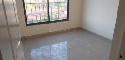 Gallery Cover Image of 634 Sq.ft 1 BHK Apartment for buy in Ambegaon Budruk for 4000000