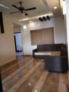 Gallery Cover Image of 1400 Sq.ft 3 BHK Apartment for buy in Baronwala for 5100000
