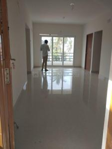 Gallery Cover Image of 2700 Sq.ft 4 BHK Independent House for buy in Ankur The Nook, Thoraipakkam for 19000000