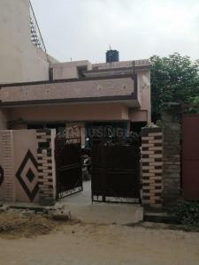Gallery Cover Image of 1500 Sq.ft 3 BHK Independent House for buy in Jwalapur for 5000000