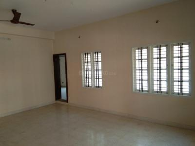 Gallery Cover Image of 1300 Sq.ft 2 BHK Independent Floor for rent in Vijayanagar for 30000