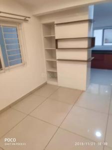Gallery Cover Image of 1237 Sq.ft 2 BHK Apartment for buy in DS Max Sangam Grand, Krishnarajapura for 4700000