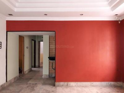 Gallery Cover Image of 1180 Sq.ft 3 BHK Apartment for buy in Garfa for 5000000