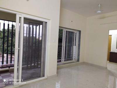 Gallery Cover Image of 1250 Sq.ft 2 BHK Apartment for rent in Ulsoor for 35000